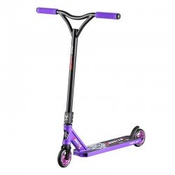 BOOSTER B18 Scooter PRO...