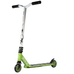 Scooter Pro DEMON D2...