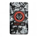 Batería Externa para Movil capacidad 4000 mAh Bestial Wolf