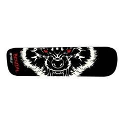 Tabla de skateboard RABIES